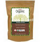 Radico ORGANIC Certified Hair Treatments & Conditioning Herbs Powder (Shikakai)