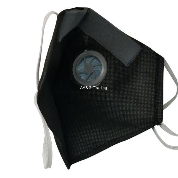Hicks Reusable Protection Mask (Assorted)