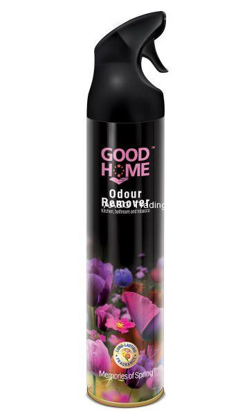 Good Home Odour Remover Memories of Spring (160 g)