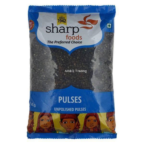 Sharp Food Urad Sabut (1Kg)