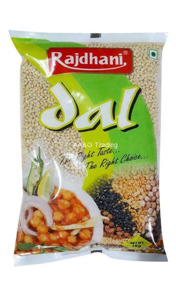 Rajdhani Urad Gota Dal (1 Kg)