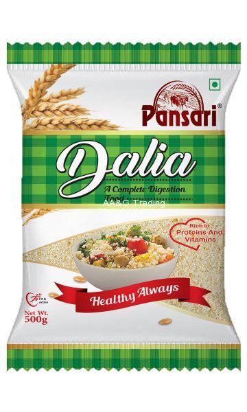 Pansari Dalia (500g)