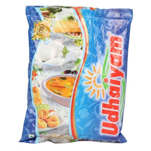 Udhaiyam Orid Dhall (500g)
