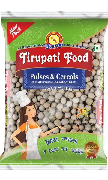 Tirupati Food Green Peas     Hari Matar (1Kg)