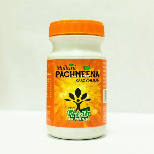 Multani Pachmeena Kabz Churan (100 g)