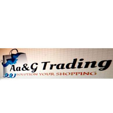 AA&G Trading