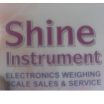 Shine instrument