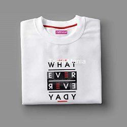 WHAT EVER Tshirt