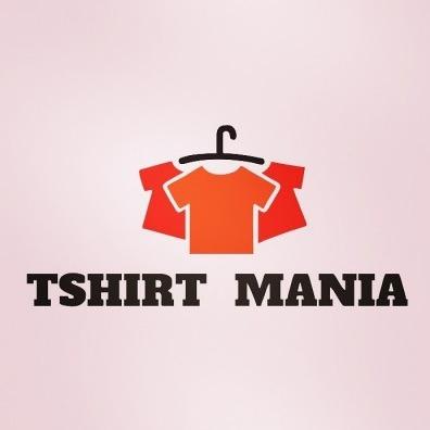 Tshirt Mania