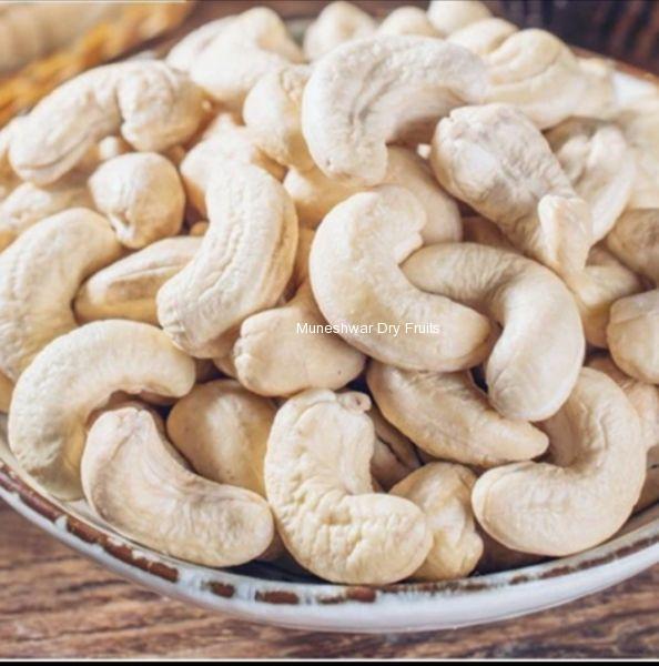 Cashew (kaju)