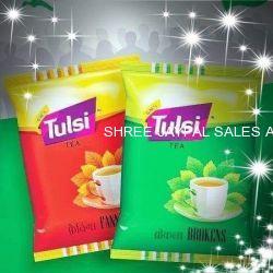 TULSI TEA DANO 250 GRAM