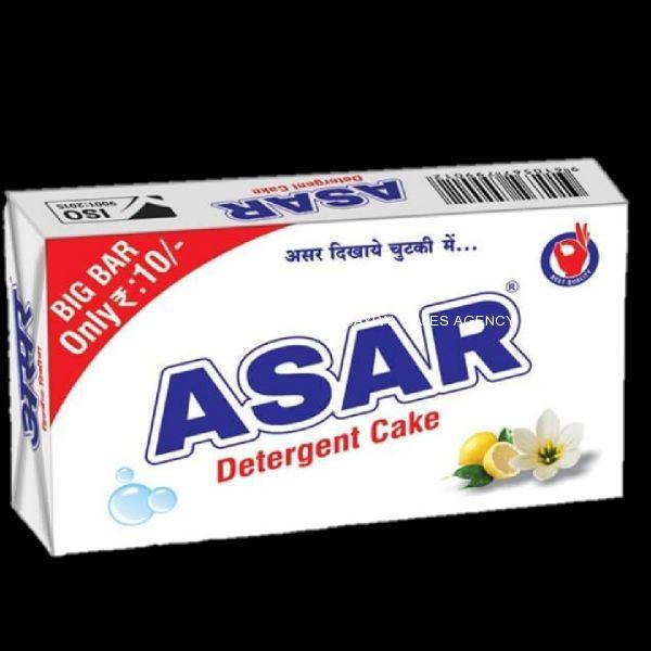 ASAR DETERGENT CAKE 300 GRAM