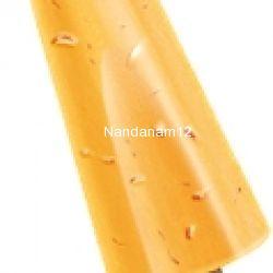 Rajwadi kesar badam  60 ml x 10