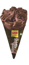 belgium chocolate 120 x 8