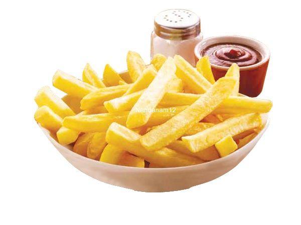 Frinch Fries 420 gm