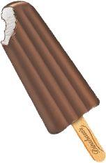 champ choco bar 60 ml x 16