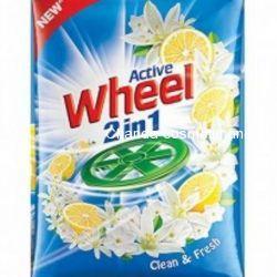 Wheel Surf 1kg