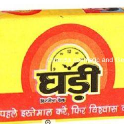 Ghadi soap 90 g