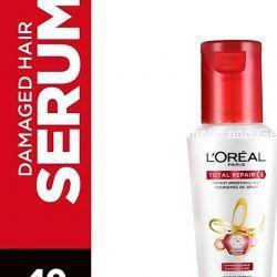Loreal Total Repair serum 40ml