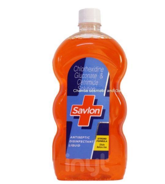 Savlon antiseptic liquid 1 litre