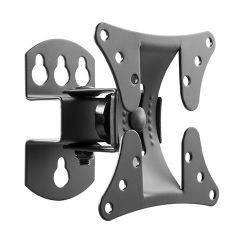 Brateck TV-LED Wall Mount Stand LED-501