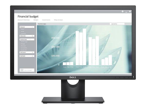 Dell 22 inch Full HD TN Panel Monitor (E2218HN)