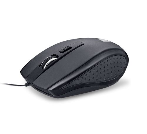 IBALL WinTop V3-0 Deskset Keyboard-Mouse