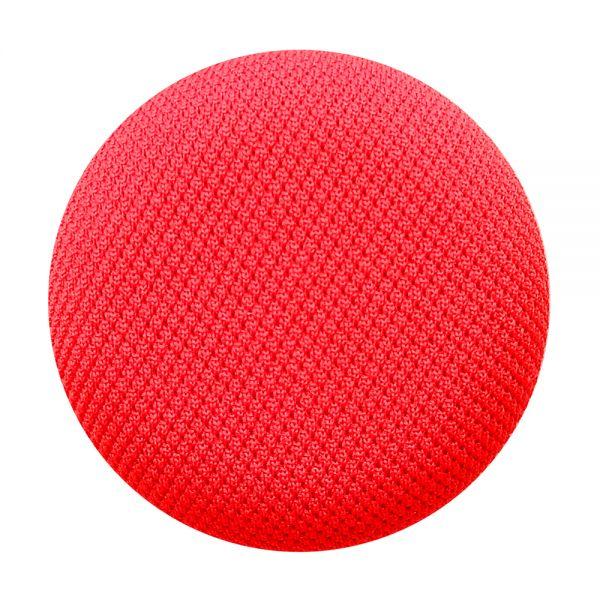 Infinity CLUBZ MINI Red