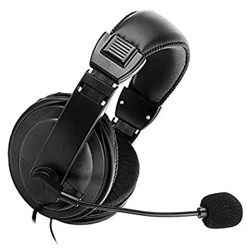 Lapcare Stereo Headset with MIC LWS-040