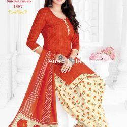 Jighyasha Dresses  Length in Meters Kurta 2-50 Mt Salwar 2-00 Dupatta 2-25  Approx