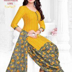 Jighyasha Dresses  Length in Meters Kurta 2-50 Mt Salwar 2-00 Dupatta 2-25  Approx Yellow