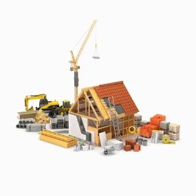 Interior & Building Materials