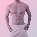 Bath & Body - For Men