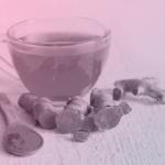 Healthy Tea  & Coffee