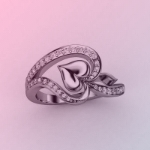 Boutique & Fashion Jewellery